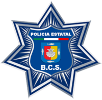 Escudoestatal